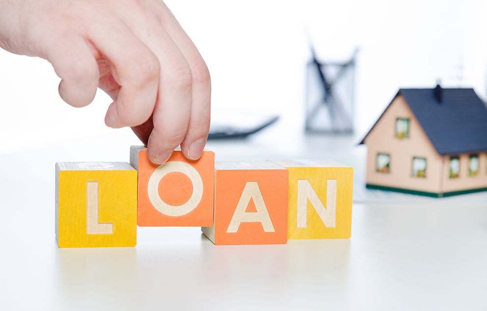 How-To-Use-Personal-Loans-To-Your-Advantage