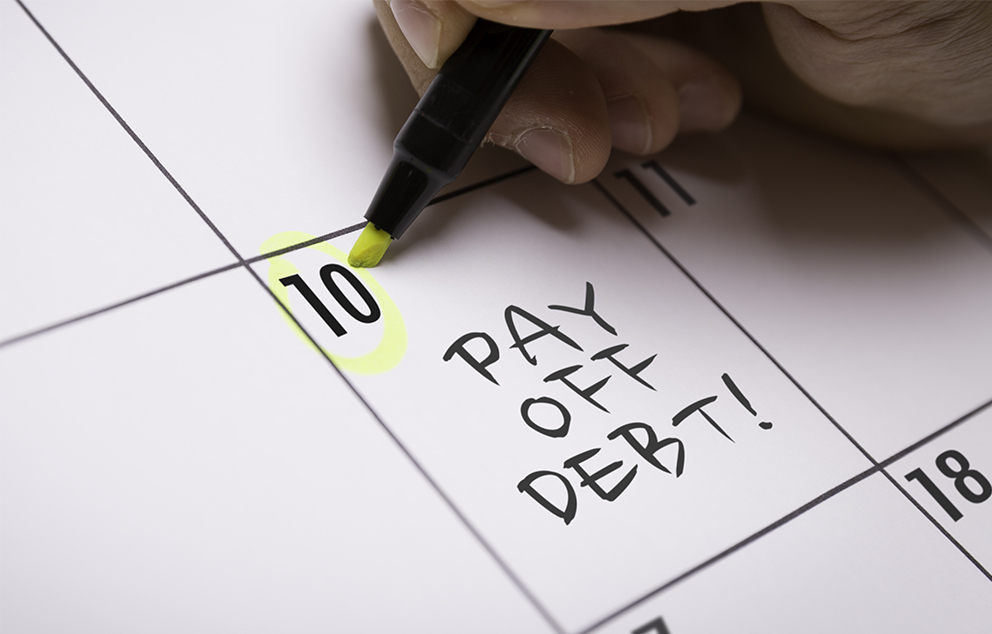 Pros-and-Cons-of-Getting-A-Pay-Day-Loan