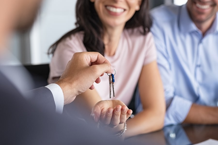 Legal money lender in Singapore loan to purchase property