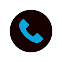 approval call icon