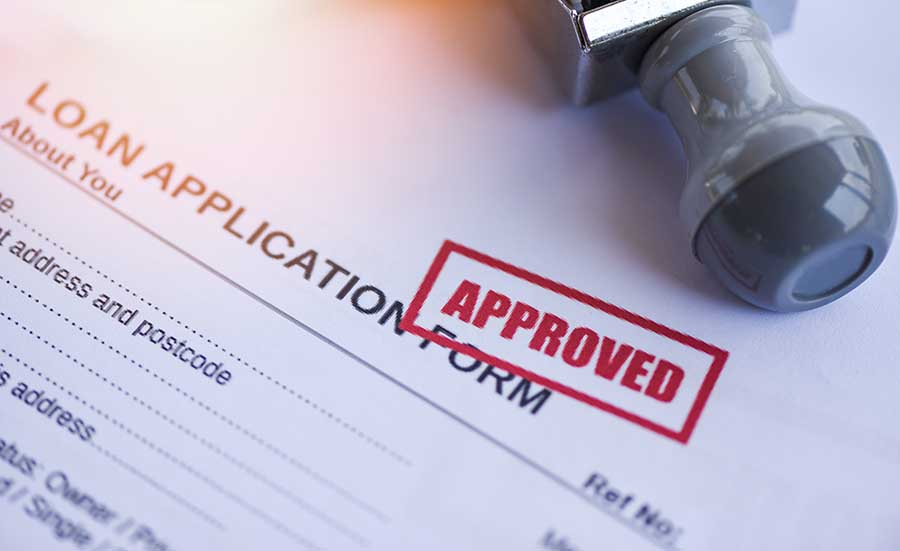approved moneylender in singapore application form